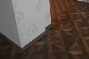 Материалы для утепление панельных стен внутри