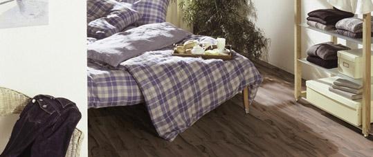decoupe parquet flottant seuil porte maison et devis. Black Bedroom Furniture Sets. Home Design Ideas