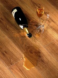vinyl flooring for basement hopper windows