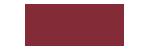 Лого коллекции ламината - Ламинат Premium Fresh (Premium)