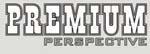 Лого коллекции ламината - Ламинат Premium Perspective (Premium)