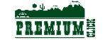 Лого коллекции ламината - Ламинат Premium Click 33 (Premium)