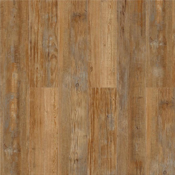 tapis anti rayure parquet devis travaux artisan saint nazaire soci t aekyot. Black Bedroom Furniture Sets. Home Design Ideas