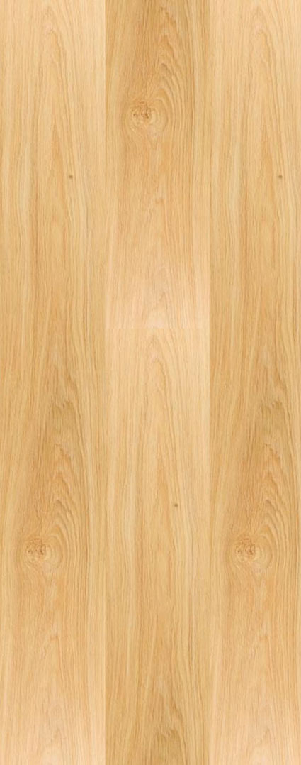 Laminate Flooring Vs Hardwood Floors Use In Fresno Ca