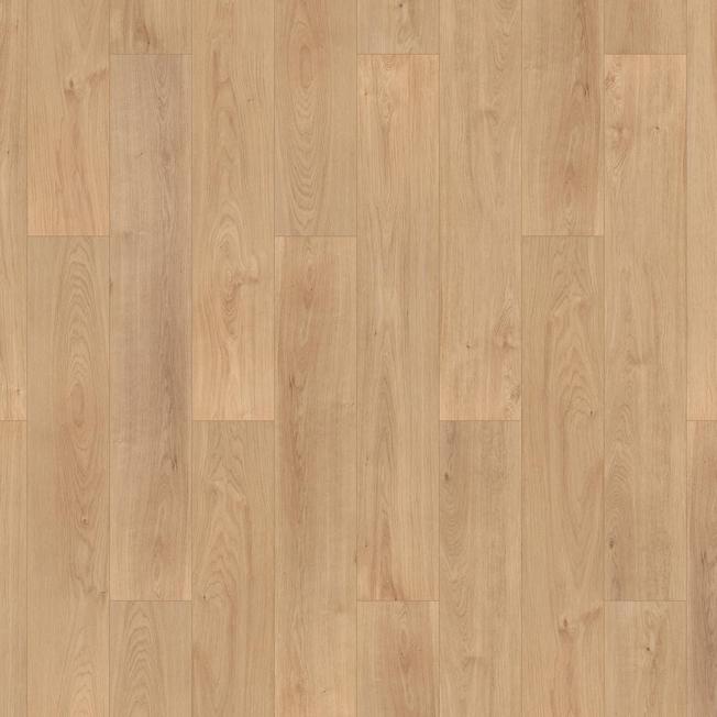 Sous couche parquet pour plancher chauffant electrique devis artisan en ligne - Plancher chauffant electrique sous parquet ...