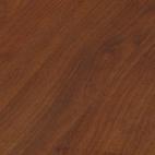 цвет (оттенок) ламината Тик Борнео PR D2986