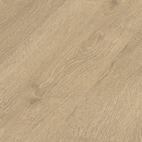 цвет (оттенок) ламината Хасиенда бежевая PR D2957
