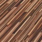 цвет (оттенок) ламината Слива Астория MO D2791