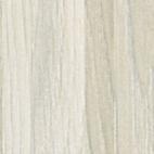 цвет (оттенок) ламината Дуб прекрасный PR D2961