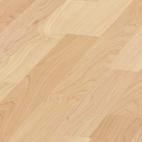 цвет (оттенок) ламината Клен Мюрицкий PR D654